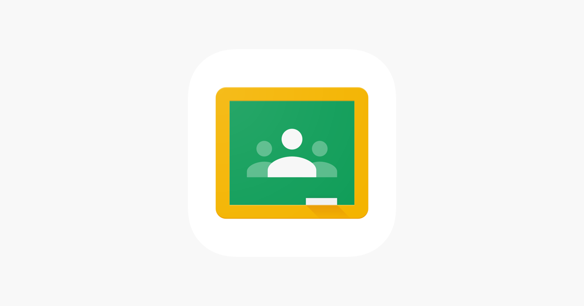 グーグル クラスルーム 活用 事例